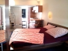 20120802_133216-apartment-nord4