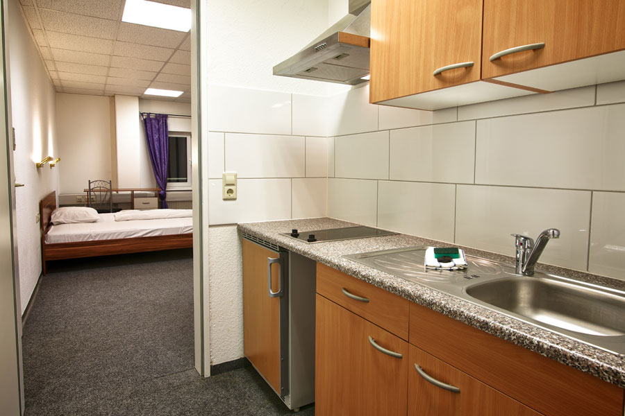 8q0a3586 hdrapartment2 for Appart hotel karlsruhe