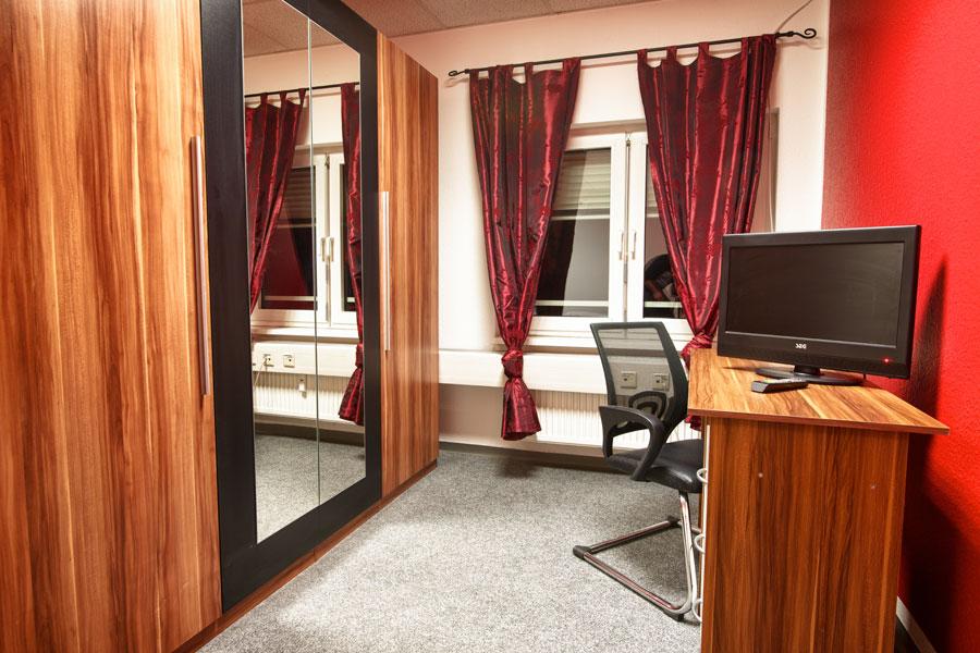 8q0a3616 hdrapartment3 aparthotel karlsruhe for Appart hotel karlsruhe